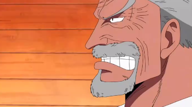 One Piece Episódio 314