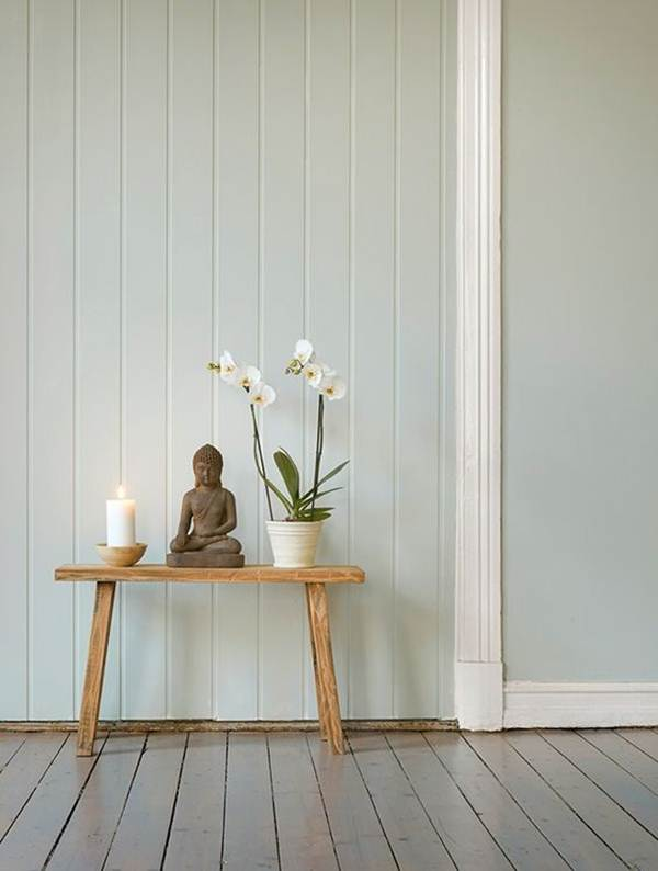 Keys For Decorating a Zen Style Bathroom 7
