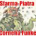 """Citeste """"Sfarmă-Piatră"""" de Cornelia Funke"""