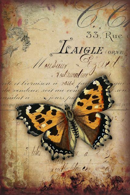 https://3.bp.blogspot.com/-6iF91rRASmo/XNcY3UIPWtI/AAAAAAAAD48/Q-1e6dRoAoA-CxxLzqTDS1UyynzyDlG9gCLcBGAs/s640/ephemera%2Bcards%2Bwith%2Bbutterflies1.jpg