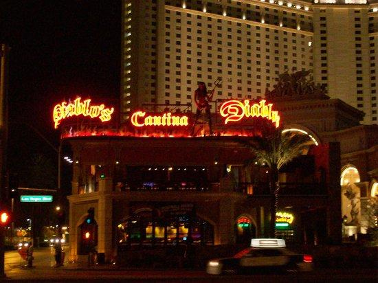 Gambling diablo 3 guide