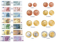http://lasdoscastillas.net/wp-content/uploads/2016/05/billetes-monedas-euros-inversion-trading-16-12-101.jpg