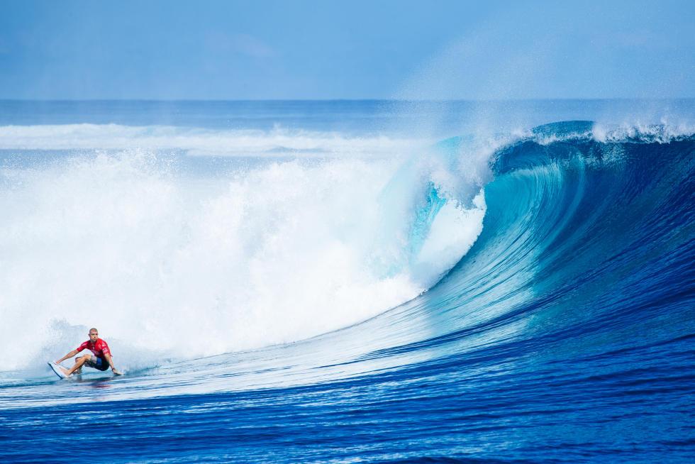 6 Mick Fanning Fiji Pro Fotos WSL Ed Sloane