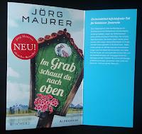 http://www.fischerverlage.de/buch/im_grab_schaust_du_nach_oben/9783651025189