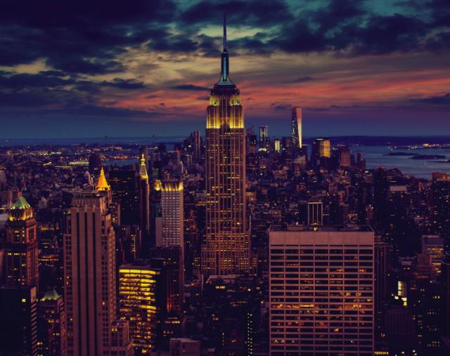 new-york-poracci-in-viaggio