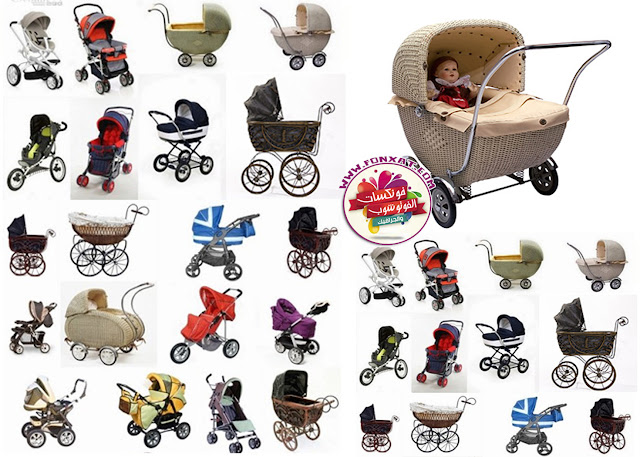 Download image quality baby strollers and transport