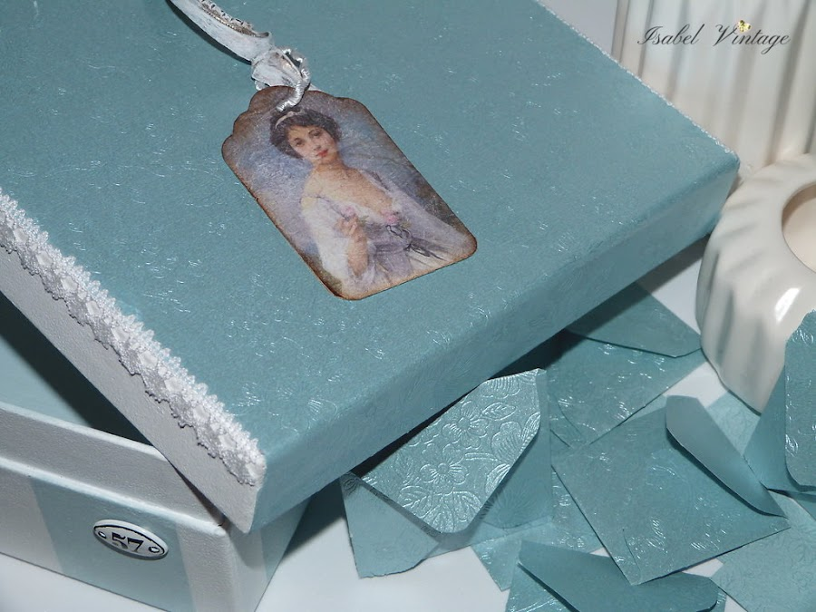 caja-carton-tuneada