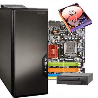 computer komplekt image
