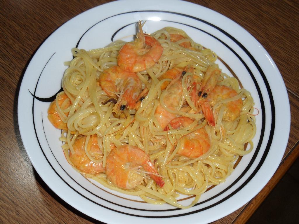 Cucina ricette semplici gustose e veloci alla portata di for Ricette primi piatti