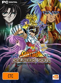 saint-seiya-soldiers-soul-screen-pc-cover-www.ovagames.com
