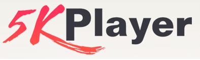 تحميل برنامج تشغيل الصوت والفيديو 5KPlayer