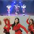 GNZ48 criticized after that IZ*ONE La Vie en Rose cover