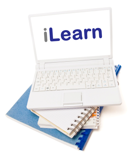 iLearn, the e-Learning HPLC Course from MTS