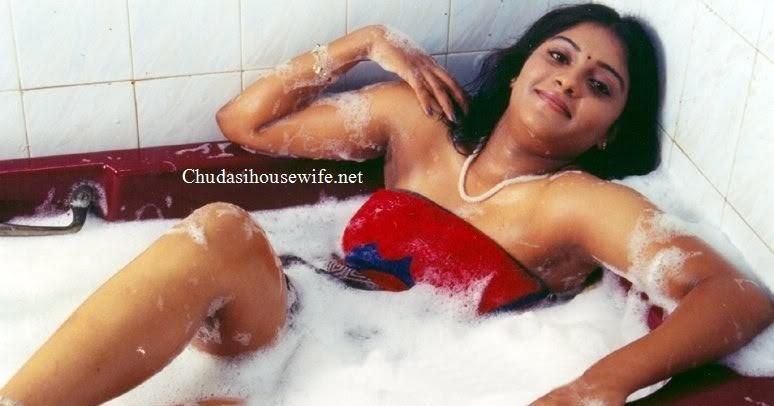 Bathtubs Me Leta Kar Bhai Ne Mujhe Choda  Chudasi
