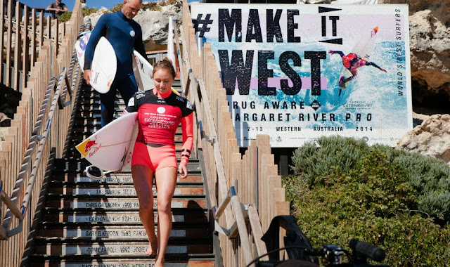 drug aware margaret river pro carissa moore 05