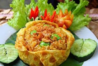 cara memasak nasi goreng biasa,cara memasak nasi goreng kampung,cara memasak nasi goreng sederhana,cara memasak nasi goreng cina,cara memasak nasi goreng spesial,