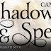 Release Blitz - Shadows & Spells (A Havenwood Falls High Novella) by Cameo Renae
