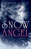http://seductivebooks.blogspot.de/2016/01/rezension-snow-angel-izabelle-jardin.html