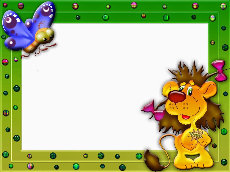 Maestra de primaria marcos infantiles para fotos y marcos - Marcos para plantas ...