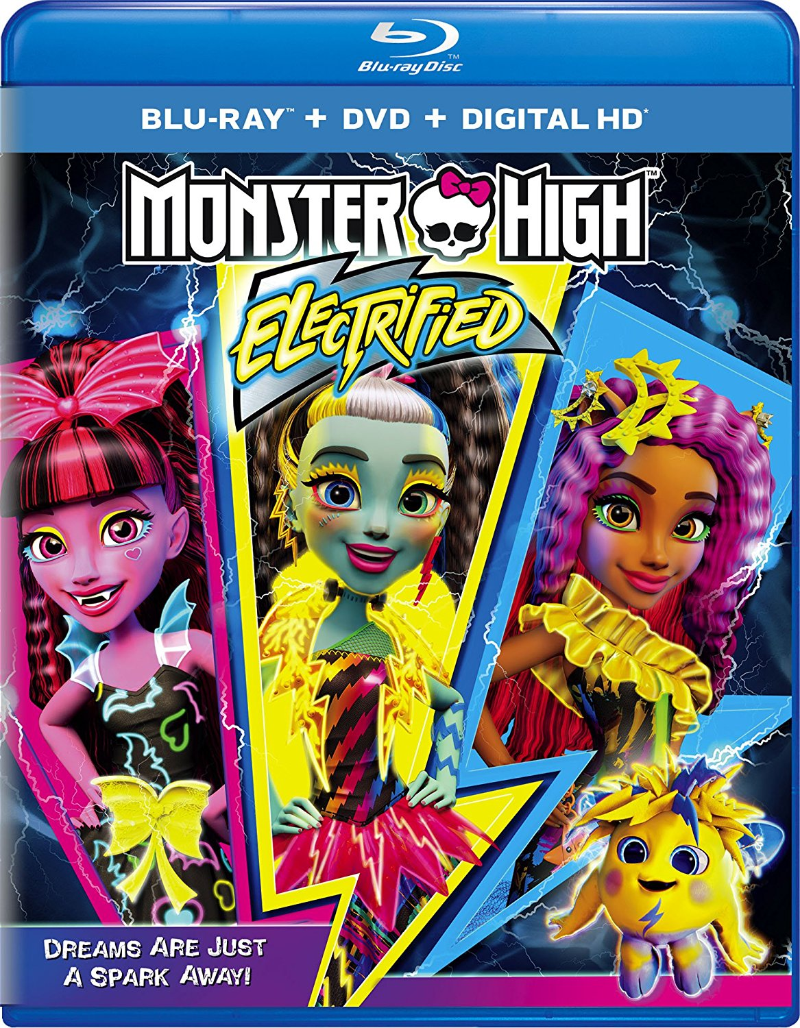 imagenes de monster high en porno