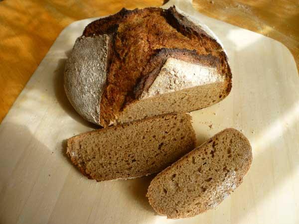 Sex Bread 23