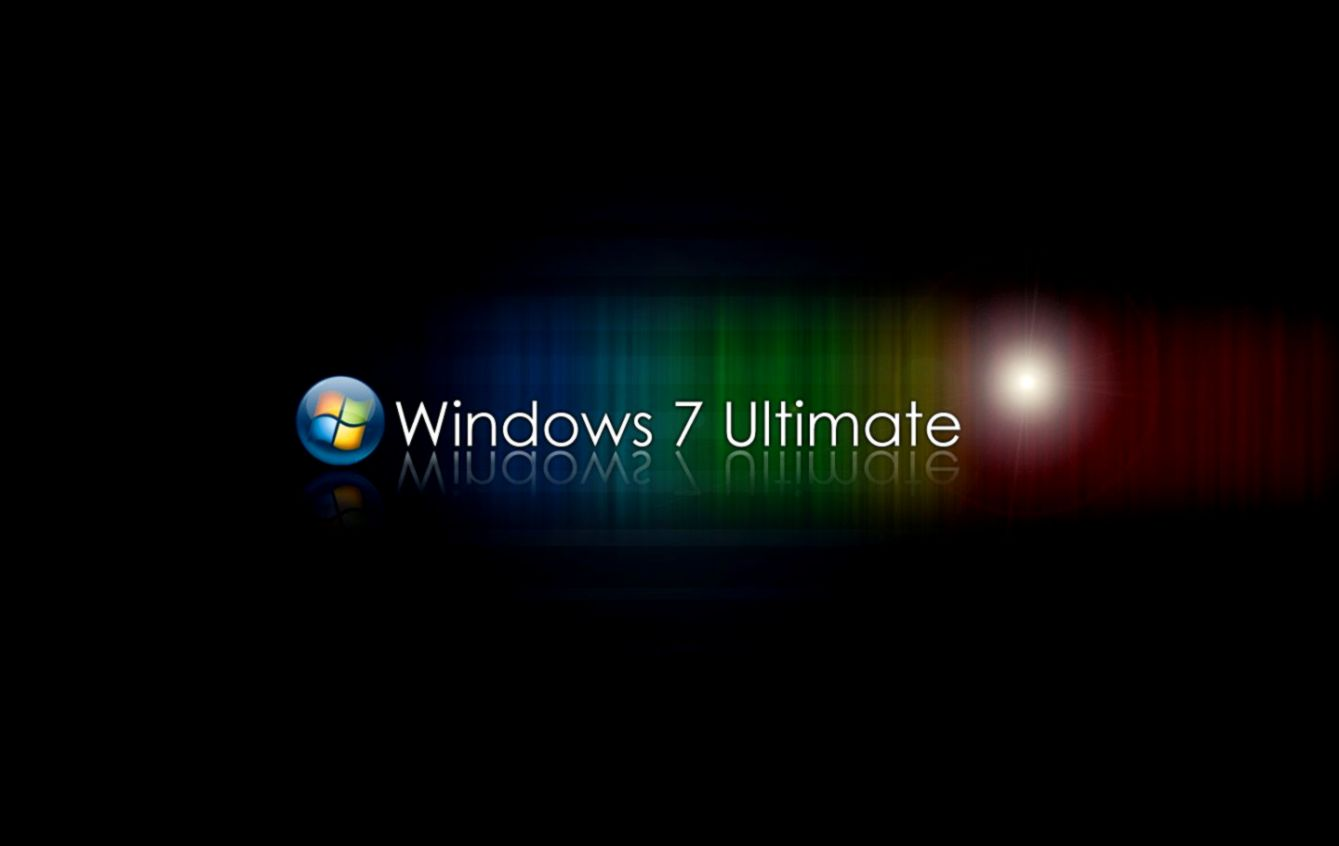 Moving Wallpapers For Windows 7 Ultimate