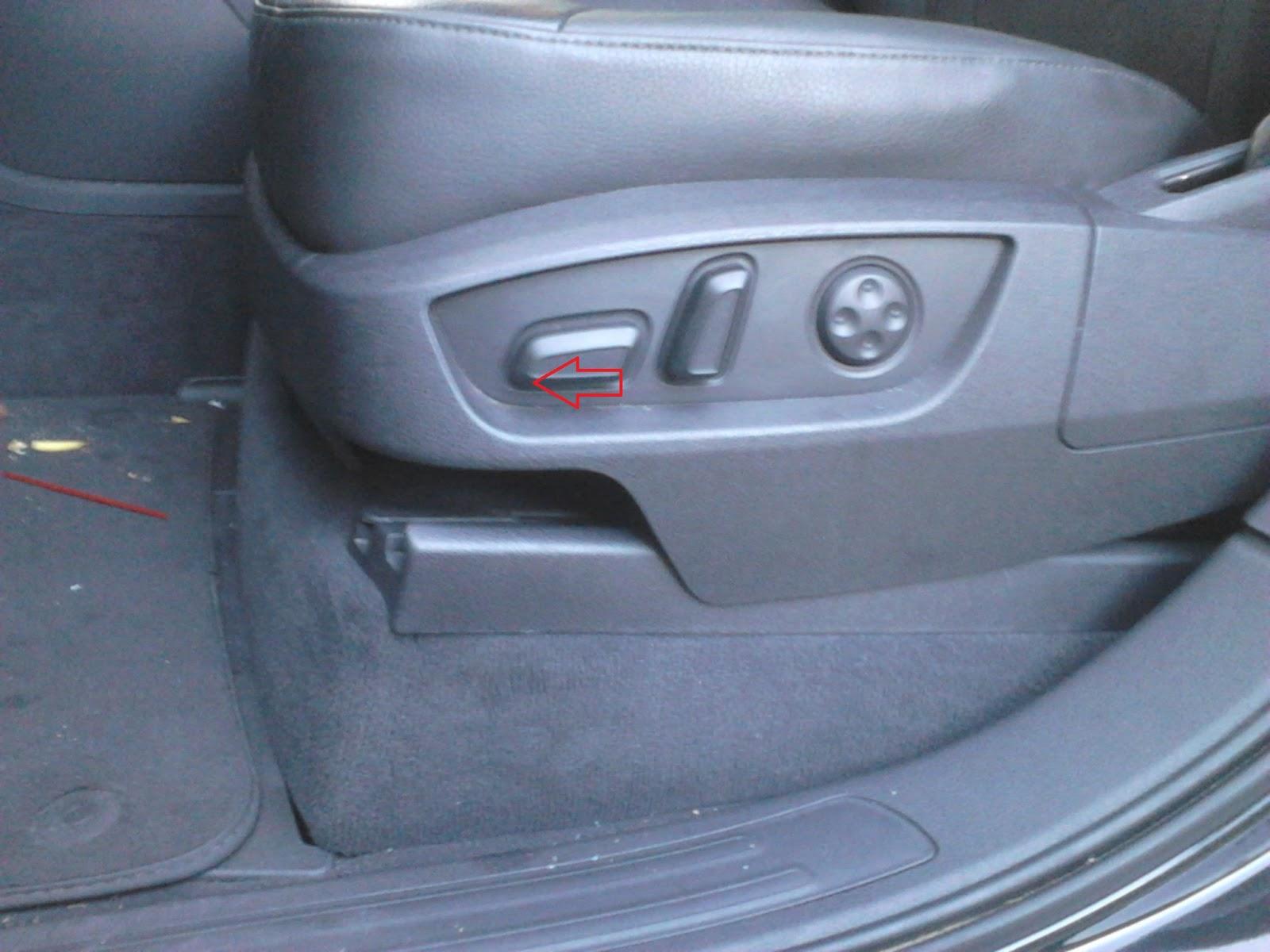 tom auto pro 2008 audi q7 battery change step by step. Black Bedroom Furniture Sets. Home Design Ideas