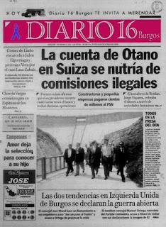 https://issuu.com/sanpedro/docs/diario16burgos2440