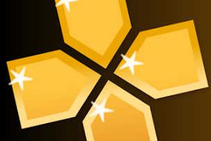 Emulator PPSSPP Gold v1.7.4 Apk Full Version Terbaru 2018