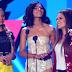 Conozca los ganadores de los Premios Juventud 2017