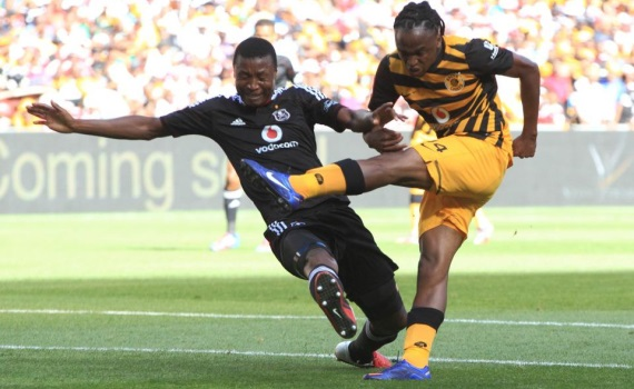 Pirates Vs Chiefs: Hollywoodbets Sports Blog: Orlando Pirates Vs Kaizer