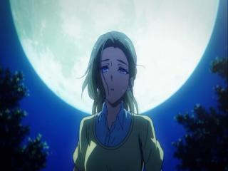 Musaigen no Phantom World - Episódio 12