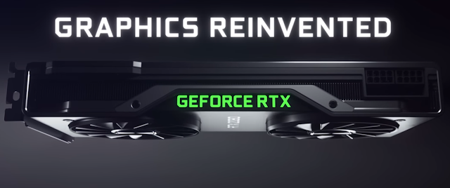 NVIDIA Introducing New GeForce RTX Series of Graphic Card. nvidia rtx,nvidia,nvidia turing,rtx 2080,graphics card,geforce,nvidia geforce rtx,geforce rtx,nvidia ray tracing,nvidia rtx 2080 release date,introducing rtx series,geforce rtx 2080,new graphic cards,nvidia geforce rtx specs,nvidia geforce rtx 2080 specs,nvidia geforce rtx release date,nvidia geforce rtx price,nvidia geforce rtx gaming,nvidia geforce rtx 2080ti,nvidia rtx geforce gaming,nvidia rtx 2080