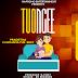 AUDIO | Pradetha Ft. Nchama The Best -Tuongee | Download