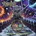 Neptunus - Alien Conspiracy EP 2018