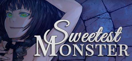 [2018][Ebi-hime] Sweetest Monster [v18.10.02]