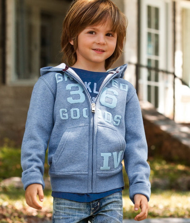 Boys Baby Clothes at Macy's come in a variety of styles and sizes. Shop Boys Baby Clothes at Macy's and find the latest styles for your little one today. Free Shipping Available.