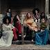 VÍDEO - Beyoncé – All Night