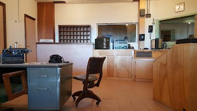 alcatraz-warden-office