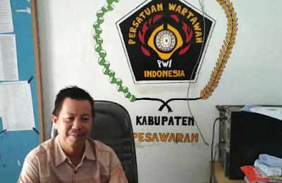 PWI Pesawaran Akan Gelar Konferkab Ke-lV