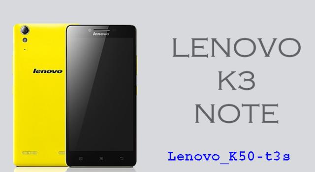 Image result for Lenovo K3 Note MT6572 Firmware