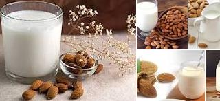 ¿Cómo hacer batidos de proteínas caseros para bajar de peso?