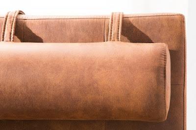 moderný nábytok Reaction, vintage nábytok, luxusný nábytok