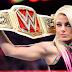 Alexa Bliss fala sobre a ida de Ronda Rousey a WWE