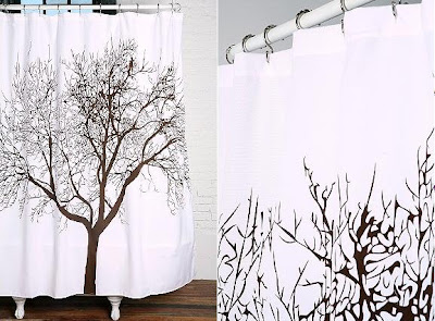 Cool and Unique Shower Curtains (10) 9