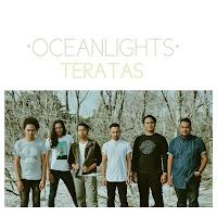 Lirik Lagu Oceanlights Teratas