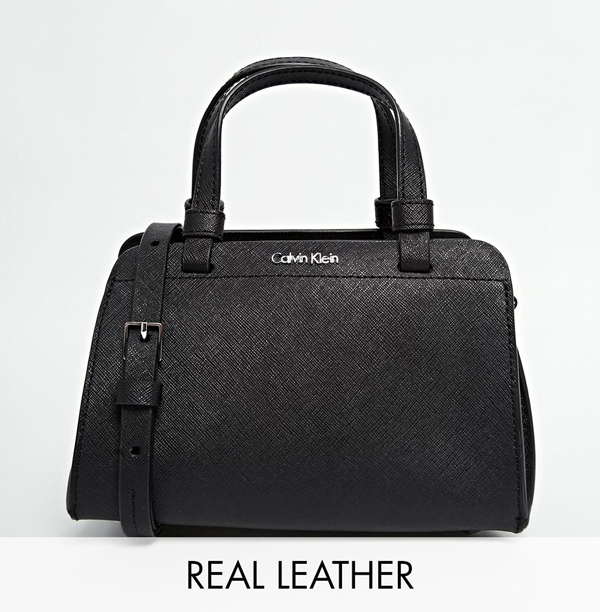 http://www.asos.com/Calvin-Klein/Calvin-Klein-Leather-Micro-Bag-in-Black/Prod/pgeproduct.aspx?iid=5153232&cid=8730&sh=0&pge=0&pgesize=204&sort=-1&clr=Black+001&totalstyles=892&gridsize=3