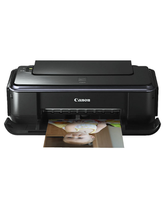 Canon Drivers Ip2600 Download