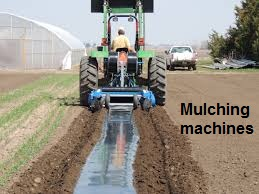 """mulching machines"",""buy mulching machines"",""best buy mulching machines"""