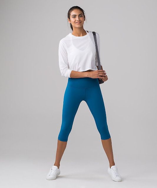 lululemon whirlpool wunder-under-tight